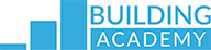 The Building Academy - Learning for the built environment